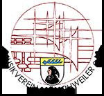 MV Mönchweiler